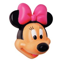 "Møbelknop ""Minnie Mouse"" Disney®"