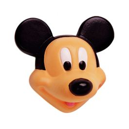 "Møbelknop ""Mickey Mouse"" Disney®"