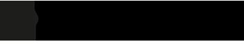Beslagsbutikken Logo